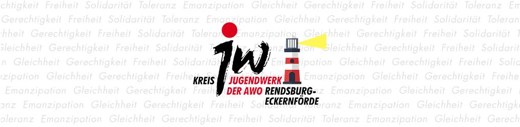 Kreisjugendwerk der AWO Rendsburg-Eckernförde e.V.